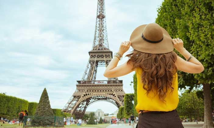 Agence De Voyages Vacancia Promo Voyages Maroc Marrakech Bons